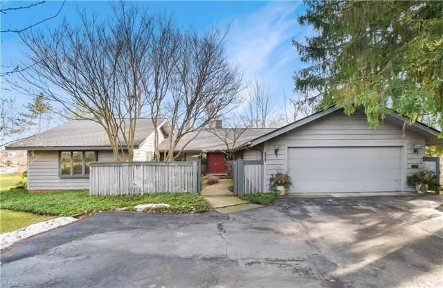 2027 Lyndway Road, Lyndhurst, OH 44121 (MLS #4165021) :: Tammy Grogan and Associates at Cutler Real Estate