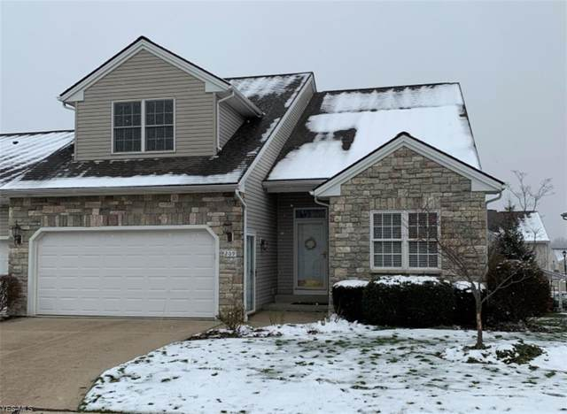 209 Stonebridge Court, Mayfield Heights, OH 44143 (MLS #4165356) :: Tammy Grogan and Associates at Cutler Real Estate