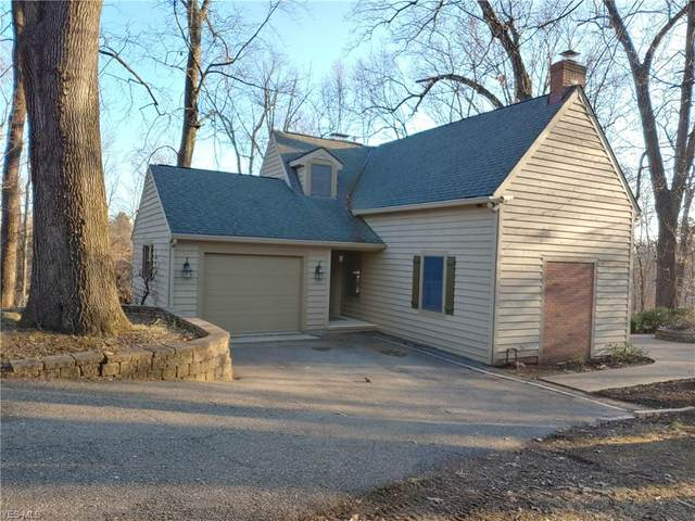 2811 Coldspring Road, Zanesville, OH 43701 (MLS #4165668) :: RE/MAX Trends Realty
