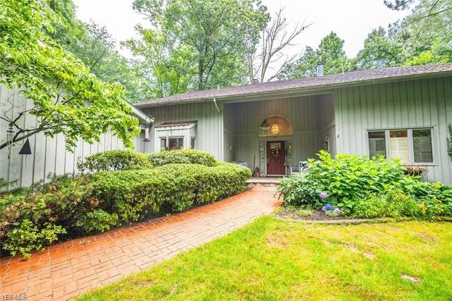 446-23 White Tail Drive, Aurora, OH 44202 (MLS #4166195) :: RE/MAX Trends Realty