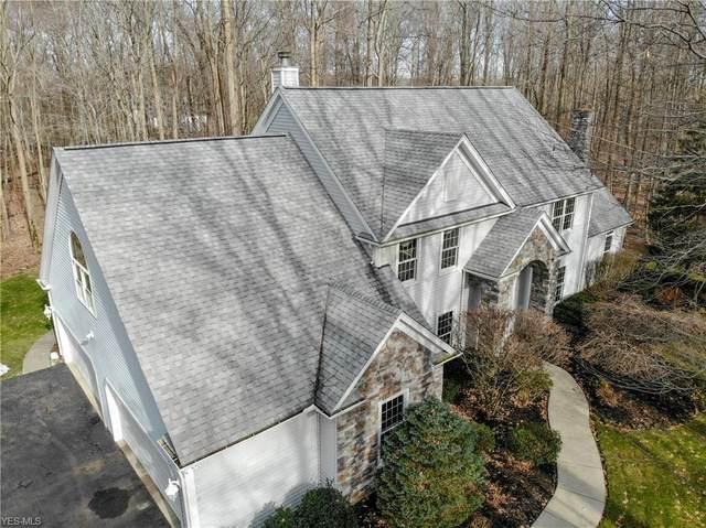 7700 Brayton Trail, Bainbridge, OH 44023 (MLS #4166762) :: Tammy Grogan and Associates at Cutler Real Estate