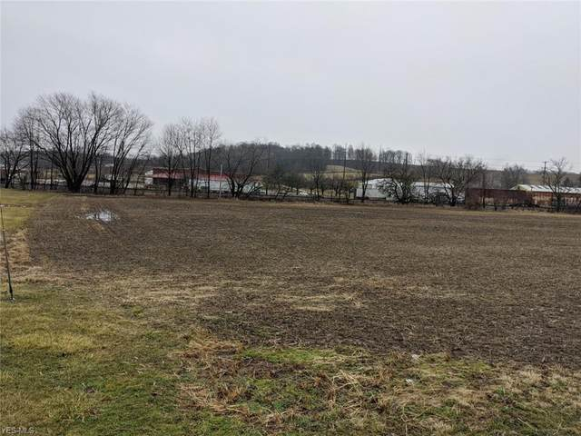 County Road 575, Baltic, OH 43804 (MLS #4167035) :: RE/MAX Trends Realty