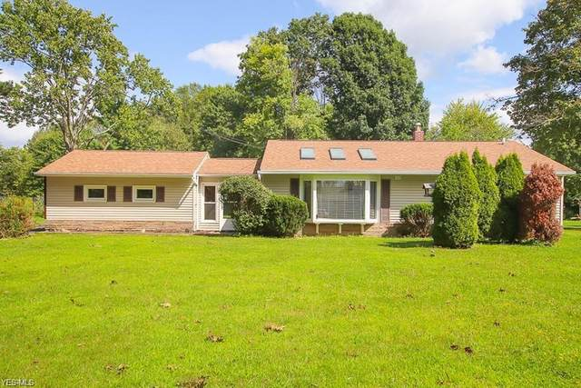 29325 W Woodall Drive, Solon, OH 44139 (MLS #4167136) :: Tammy Grogan and Associates at Cutler Real Estate