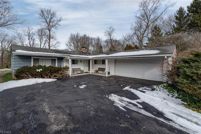 30499 Brookwood Drive, Pepper Pike, OH 44124 (MLS #4167280) :: Tammy Grogan and Associates at Cutler Real Estate