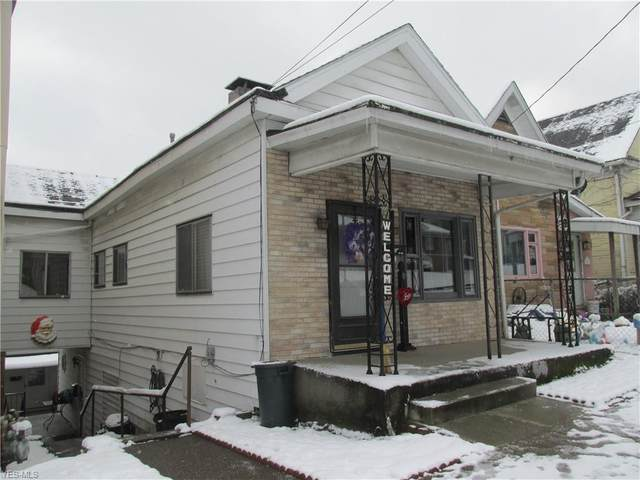 404 Elm Street, Martins Ferry, OH 43935 (MLS #4167393) :: The Crockett Team, Howard Hanna