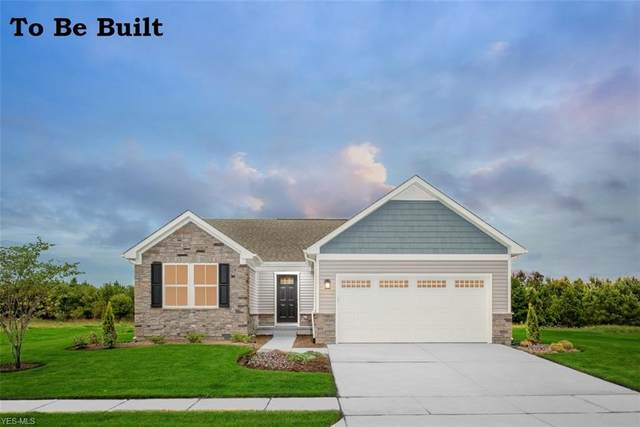 3909 Red Creek Court, Perry, OH 44081 (MLS #4167485) :: RE/MAX Trends Realty