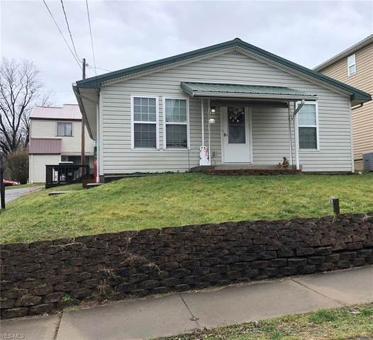 1040 Broadway Street, Martins Ferry, OH 43935 (MLS #4167677) :: The Crockett Team, Howard Hanna