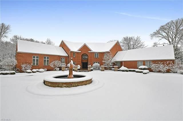 35 Cableknoll Lane, Moreland Hills, OH 44022 (MLS #4167705) :: Tammy Grogan and Associates at Cutler Real Estate