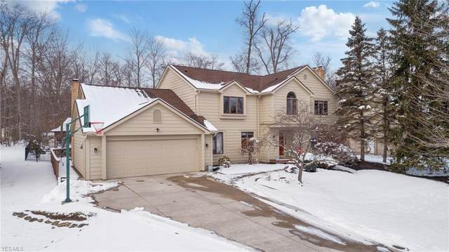 36825 Pepper Drive, Solon, OH 44139 (MLS #4167714) :: RE/MAX Valley Real Estate