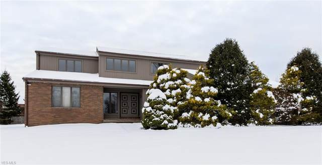 30150 Bryce Road, Pepper Pike, OH 44124 (MLS #4167727) :: Tammy Grogan and Associates at Cutler Real Estate