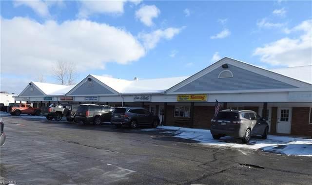 15065 Kinsman Road, Middlefield, OH 44062 (MLS #4167777) :: Tammy Grogan and Associates at Cutler Real Estate