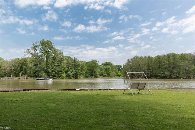 VL Perry Drive, Eastlake, OH 44095 (MLS #4167920) :: RE/MAX Above Expectations