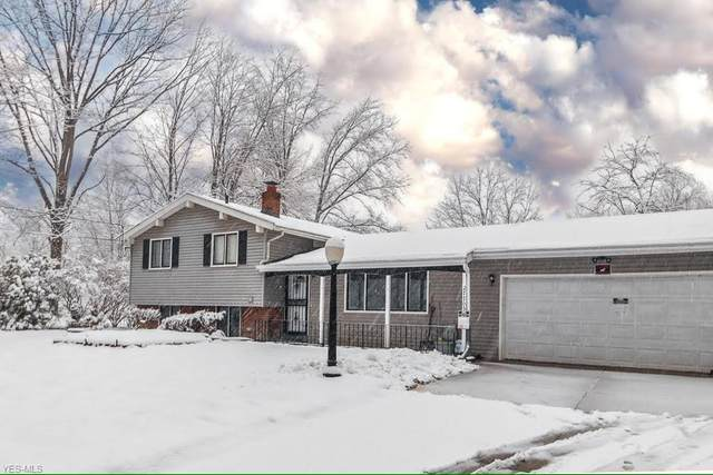 27705 White Road, Willoughby Hills, OH 44092 (MLS #4168069) :: The Crockett Team, Howard Hanna