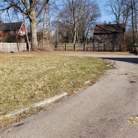 643 S Hawkins Avenue W, Akron, OH 44320 (MLS #4168079) :: RE/MAX Above Expectations
