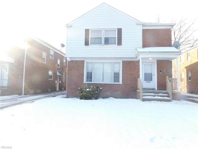 13722 Cedar Road, University Heights, OH 44118 (MLS #4168189) :: Tammy Grogan and Associates at Cutler Real Estate