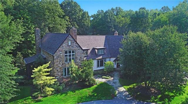 38795 South Woodland Road, Hunting Valley, OH 44022 (MLS #4168277) :: Tammy Grogan and Associates at Cutler Real Estate