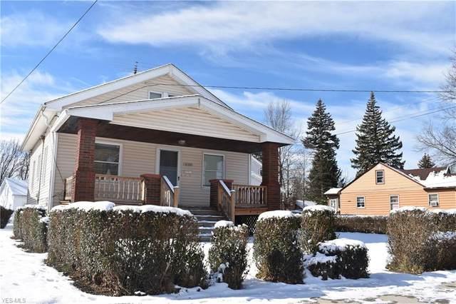 18100 Marcella Road, Euclid, OH 44119 (MLS #4168321) :: The Crockett Team, Howard Hanna