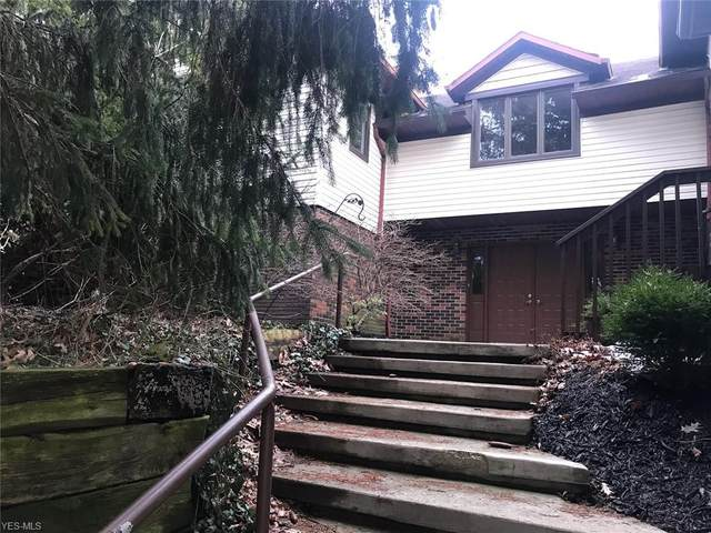 5131 Wiltshire Road, North Royalton, OH 44133 (MLS #4168411) :: RE/MAX Above Expectations