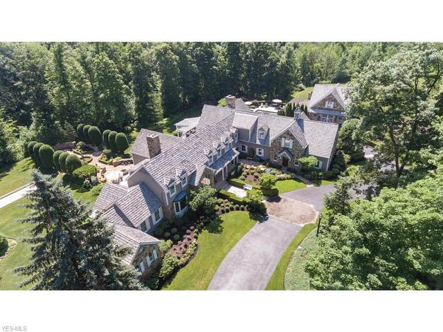 4085 Brush Road, Richfield, OH 44286 (MLS #4168646) :: RE/MAX Trends Realty