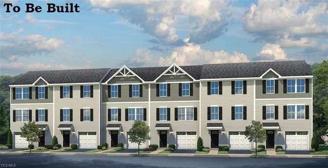 706 Pine Spring Drive, Painesville Township, OH 44077 (MLS #4169106) :: The Crockett Team, Howard Hanna