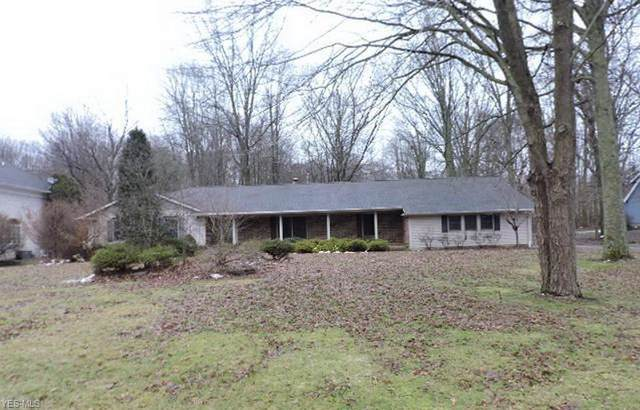 7903 Memory Lane, Canfield, OH 44406 (MLS #4169187) :: RE/MAX Valley Real Estate