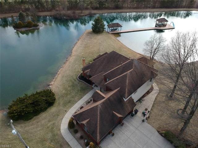 19122 Chamberlain Road, Grafton, OH 44044 (MLS #4169526) :: RE/MAX Trends Realty