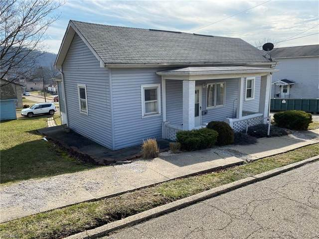 109 Adams Street, Toronto, OH 43964 (MLS #4170179) :: RE/MAX Valley Real Estate