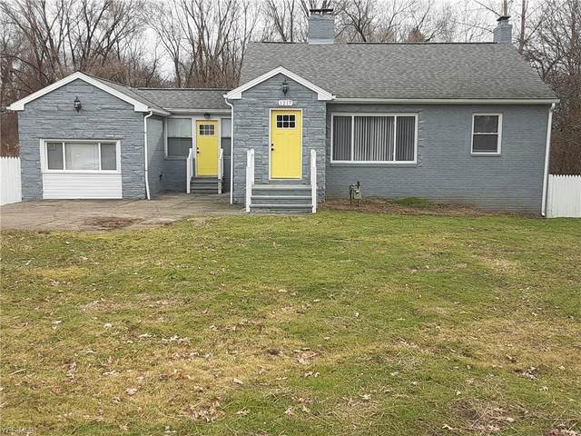 1217 White Pond Drive, Akron, OH 44320 (MLS #4170228) :: RE/MAX Trends Realty