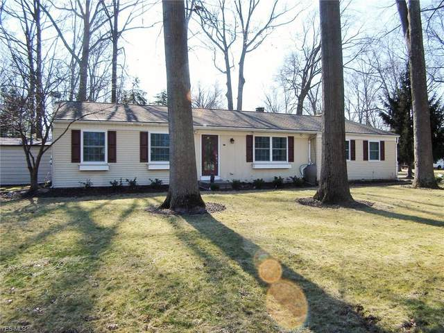 245 Cherry Lane, Avon Lake, OH 44012 (MLS #4170276) :: The Crockett Team, Howard Hanna