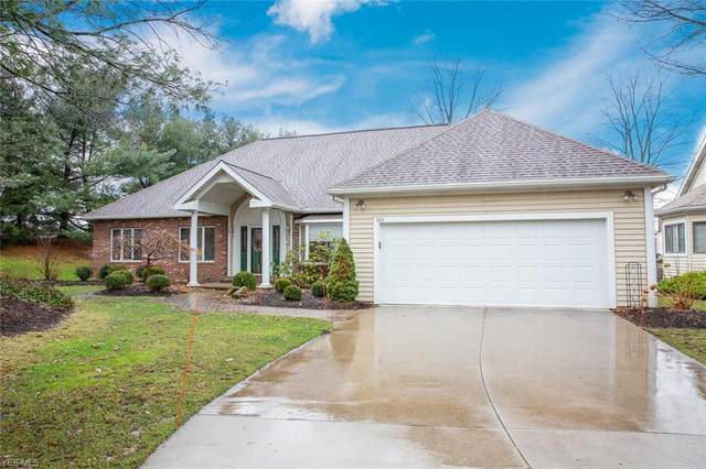 223 Lake Pointe Drive, Bath, OH 44333 (MLS #4170975) :: RE/MAX Trends Realty