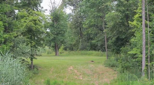600 Prestige Woods Boulevard, Aurora, OH 44202 (MLS #4171210) :: The Crockett Team, Howard Hanna