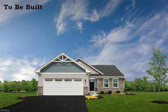 3951 Red Creek Court, Perry, OH 44081 (MLS #4171364) :: RE/MAX Trends Realty