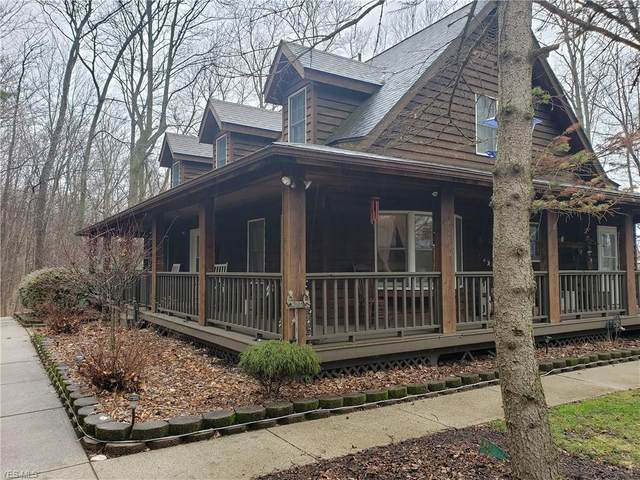 46954 Peck Wadsworth Road, Wellington, OH 44090 (MLS #4171978) :: RE/MAX Trends Realty