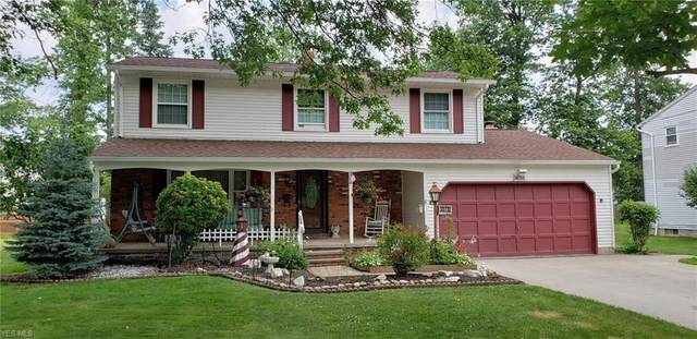 38733 Courtland Drive, Willoughby, OH 44094 (MLS #4172208) :: The Crockett Team, Howard Hanna