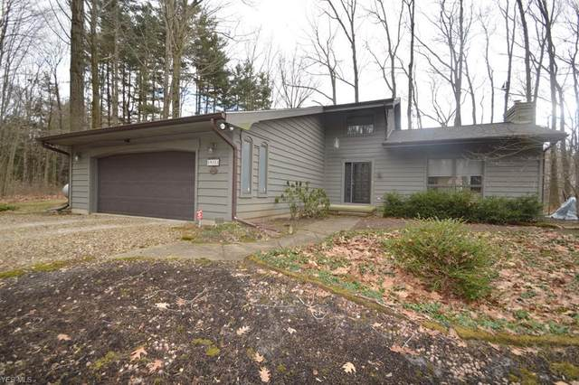 19313 Neff Road, Litchfield, OH 44253 (MLS #4172287) :: RE/MAX Trends Realty