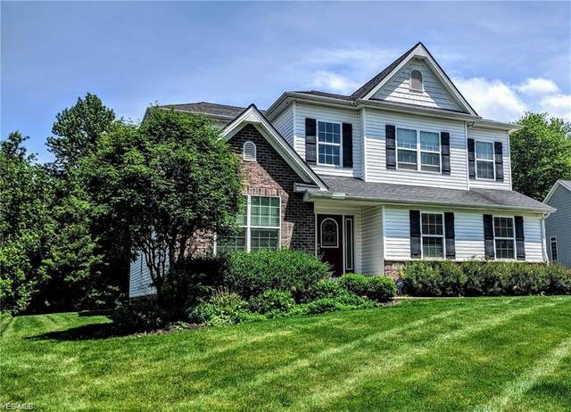 8345 Raleigh Place, Concord, OH 44077 (MLS #4172328) :: Tammy Grogan and Associates at Cutler Real Estate