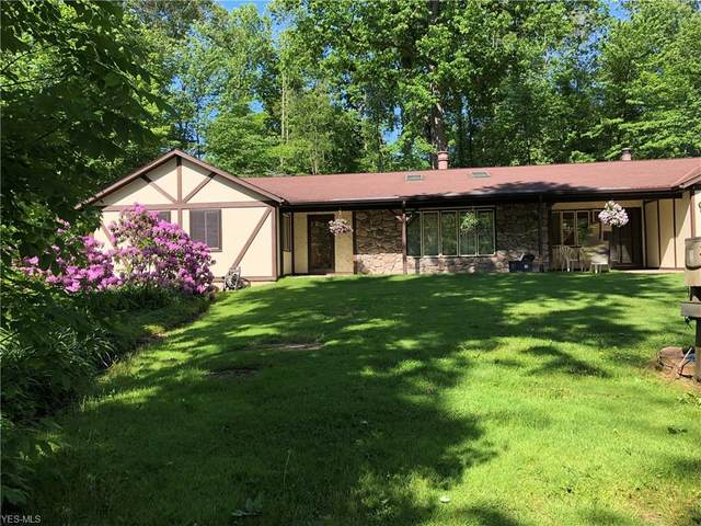 15429 Tavern Road, Burton, OH 44021 (MLS #4172995) :: Tammy Grogan and Associates at Cutler Real Estate
