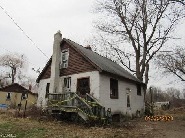 283 State Route 303, Streetsboro, OH 44241 (MLS #4173481) :: RE/MAX Trends Realty
