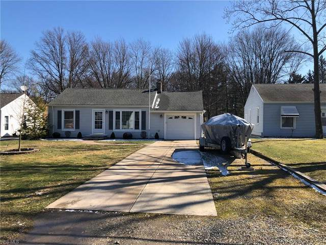 8037 Fitch Road, Olmsted Township, OH 44138 (MLS #4173663) :: RE/MAX Trends Realty