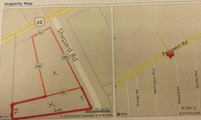 W Prospect Usr 20 Road, Ashtabula, OH 44004 (MLS #4173675) :: The Crockett Team, Howard Hanna