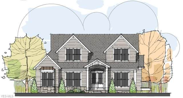 9231 Olde Eight Road, Northfield Center, OH 44067 (MLS #4173826) :: RE/MAX Trends Realty