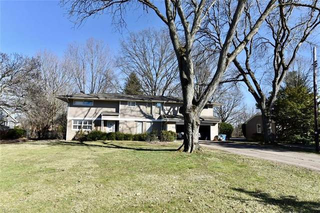 2473 Barth Drive, Liberty, OH 44505 (MLS #4173854) :: RE/MAX Valley Real Estate