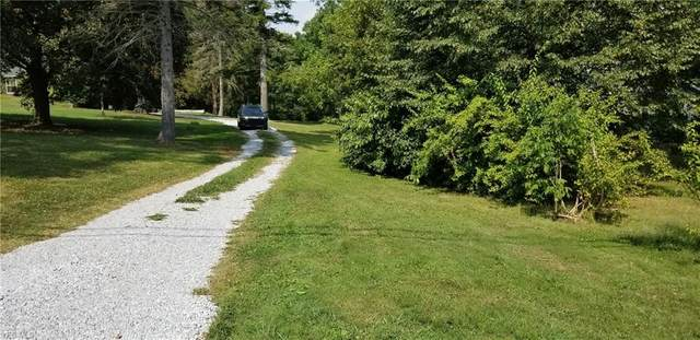 W Center Road, Clinton, OH 44216 (MLS #4173988) :: RE/MAX Trends Realty