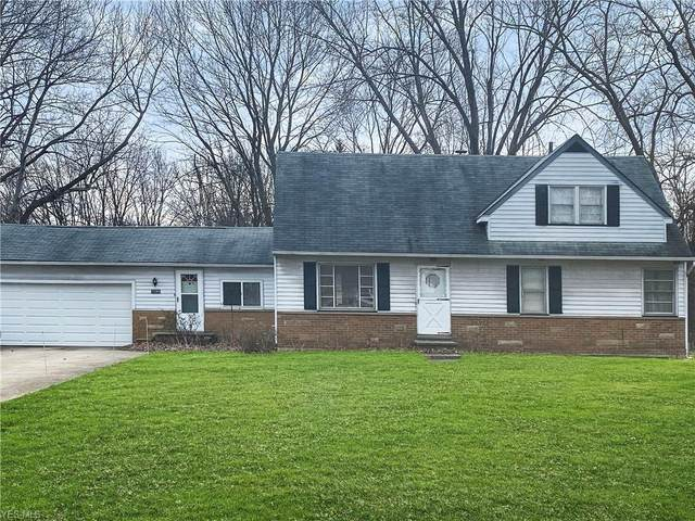 7286 Culver Boulevard, Mentor, OH 44060 (MLS #4174126) :: RE/MAX Trends Realty