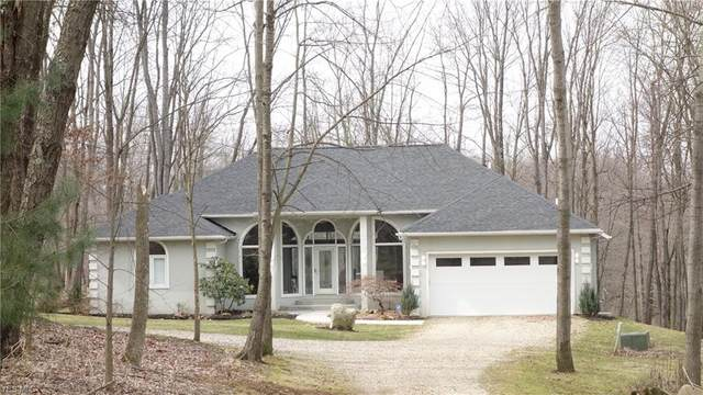 2730 Pickle Road, Akron, OH 44312 (MLS #4174312) :: RE/MAX Trends Realty