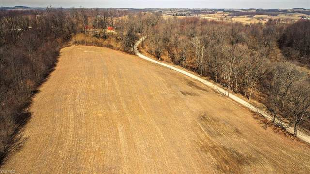 2392 Township Road 177, Baltic, OH 43804 (MLS #4174431) :: RE/MAX Trends Realty