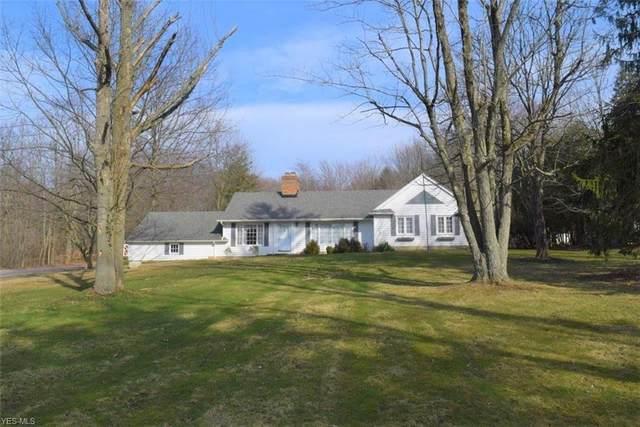 421 Timberidge Trail, Gates Mills, OH 44040 (MLS #4174539) :: The Crockett Team, Howard Hanna