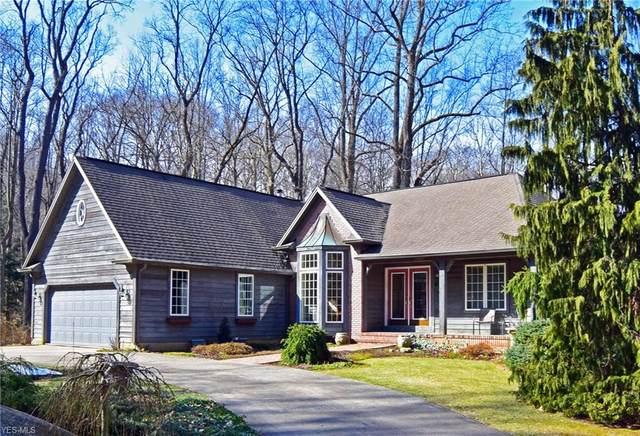 12610 Concord Hambden Road, Concord, OH 44024 (MLS #4174543) :: The Crockett Team, Howard Hanna