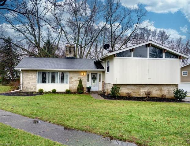 65 Greenbriar Drive, Aurora, OH 44202 (MLS #4174552) :: RE/MAX Trends Realty