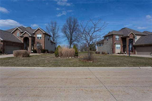 S/L 315 Crown Colony Drive, Avon, OH 44011 (MLS #4174598) :: Keller Williams Chervenic Realty